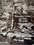 img - for Scenic Line of The World/Black Canon Revisted (Colorado Railroad Museum) book / textbook / text book