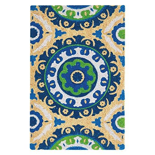 waverly-by-nourison-greetings-solar-flair-indoor-outdoor-doormat
