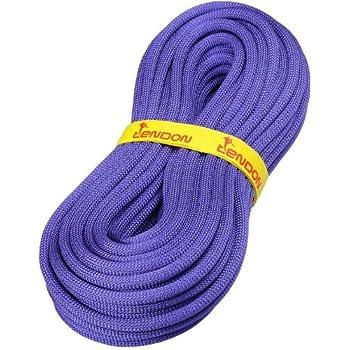 cordes d'escalade Trust 11.4 - Tendon, Länge:60m Standard