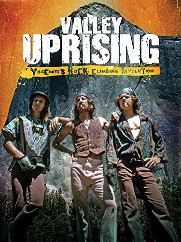 valley-uprising-ov