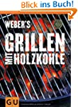 Weber's Grillen mit Holzkohle (GU Web...