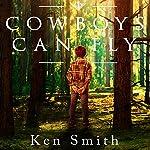 Cowboys Can Fly | Ken Smith