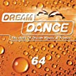 Dream Dance Vol. 64