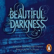 Beautiful Darkness (Book 2) | Kami Garcia, Margaret Stohl