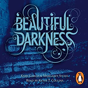 Beautiful Darkness (Book 2) | [Kami Garcia, Margaret Stohl]