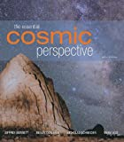 img - for Essential Cosmic Perspective, The (5th Edition) book / textbook / text book
