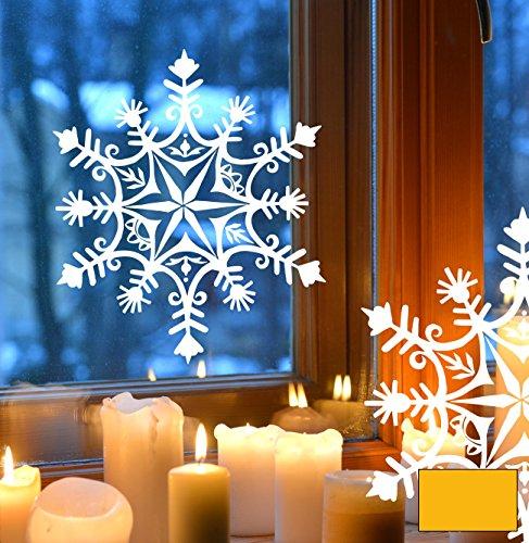 ventana-de-imagen-para-ventana-invierno-de-nieve-copo-de-nieve-cristal-m1717-amarillo-xxxl-80cm-brei