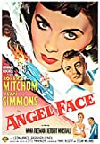 Angel Face [DVD]