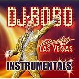 Dancing Las Vegas (Instrumentals)