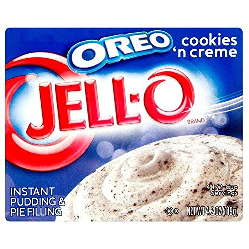 jell-o-oreo-cookies-n-cream-dessert-119g