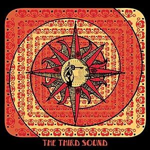 Third Sound