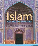 Islam (Lct): Art and Architecture (Art & Architecture)