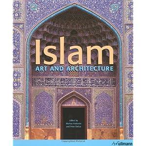 ISLAM (LCT)