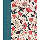 Rosemary Crill (Author, Editor) Release Date: 5 Oct. 2015 Buy new:  £35.00  £22.75 7 used & new from £21.25