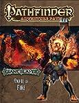 Pathfinder Adventure Path: Giant Slay...