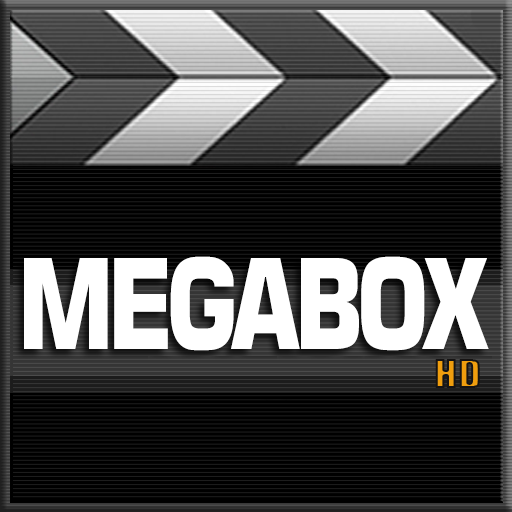 Megabox hd app movies & tv shows - News & Reviews (Amazon Apps Download compare prices)