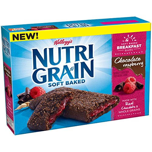 kelloggs-nutri-grain-soft-baked-breakfast-bars-chocolate-raspberry-104-ounce-pack-of-12