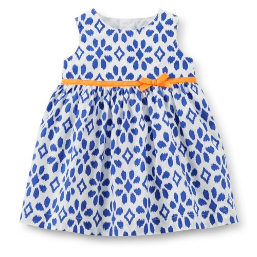 Posh Baby Clothing front-50041