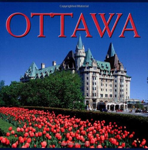 Ottawa (Canada Series) (Ottawa Canada compare prices)