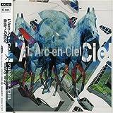 L'Arc~en~Ciel「自由への招待」