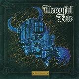 Dead Again by Mercyful Fate (1998-05-03)
