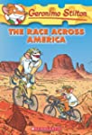 The Race Across America (Geronimo Sti...