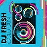Gold Dust (Radio Edit)