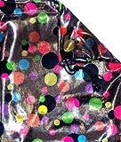 Skittles Gymnastics Grip Bag