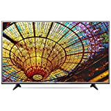 LG 65UH615A 4K Ultra HD 120 Hz Smart LED TV, 65