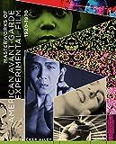 Masterworks of American Avant-garde Experimental Film 1920-1970 (DVD/Blu-ray Combo)