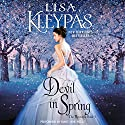 Devil in Spring: The Ravenels, Book 3 Hörbuch von Lisa Kleypas Gesprochen von: Mary Jane Wells