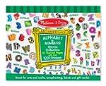 Melissa & Doug Sticker Collection - A...