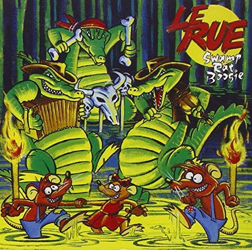 swamp-rat-boogie