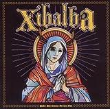 Madre Mia Gracias Por Los Dias by Xibalba