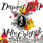 Drawing Blood | Molly Crabapple