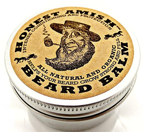 honest-amish-beard-balm-leave-in-conditioner-all-natural-vegan-friendly-organic-oils-and-butters-2-o