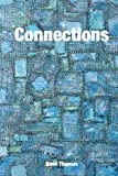 Connections (1291286691) by Thomas, Dave