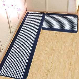 ustide kitchen rug set kitchen floor rug
