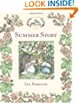 Summer Story (Brambly Hedge)