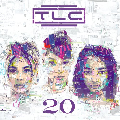 TLC-20-US Retail-CD-FLAC-2013-PERFECT Download