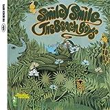 Smiley Smile (Mono & Stereo Remaster)