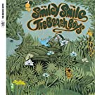 Smiley Smile (Mono & Stereo Remaster)