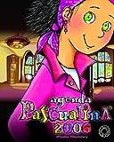Pascualina 2006 Spanish