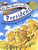 So You Want to Be President? (2001)