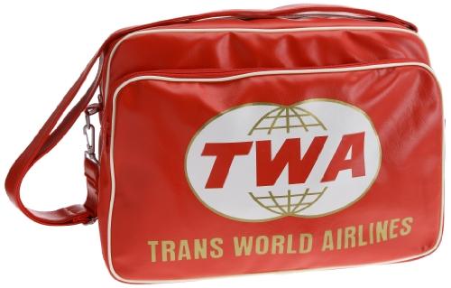 logoshirt-twa-travel-bag-damen-umhangetasche-rot-rot-131-0306-010-red