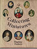 img - for Collecting Miniatures by Daphne Foskett (1979-06-03) book / textbook / text book