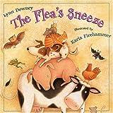 The Flea's Sneeze