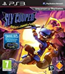 Sly Cooper : Voleurs � travers le temps