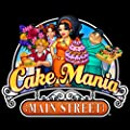 Cake Mania Main Street Download from Sandlot Games