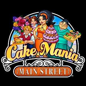 cake shop full download free